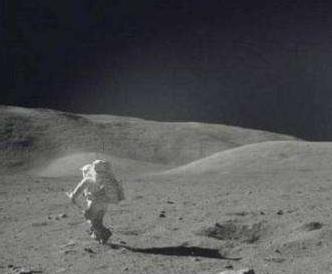 语文课文月光曲_语文课文《月球之谜》的教学设计